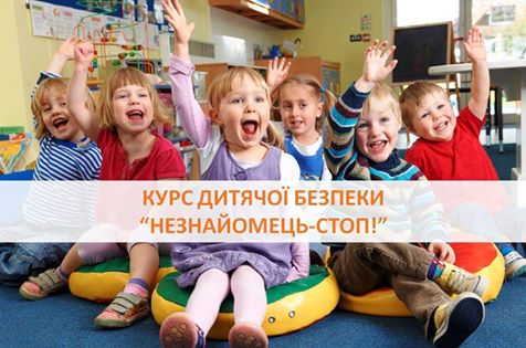 14695493_1161168357296640_346326580269300332_n