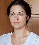 natalya-kornienko